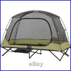 Shelter Camping Tents