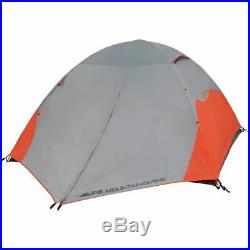 ALPS Mountaineering Koda 4 Tent 4-Person 3-Season