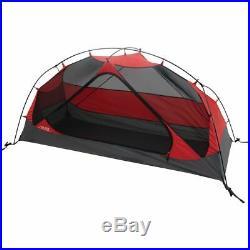 ALPS Mountaineering Phenom 1 Tent 1-Person 3-Season