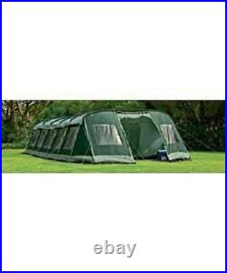 BRAND NEW Pro Action 20 Man Scout Tent Replacement Parts