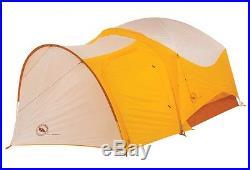 Big Agnes Big House 4 VESTIBULE Only for Big House 4 Tent