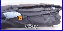 Big Agnes Fly Creek HV UL2 Tent with mtnGLO Light Technology 2 Person
