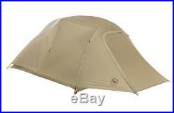 Big Agnes Fly Creek HV UL 2 Ultralight Tent