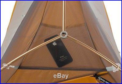 Big Agnes Fly Creek UL 2 Tent