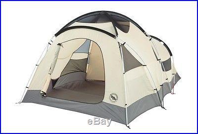 Big Agnes Flying Diamond 6 12.67 x 8 Tent
