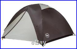Big Agnes Foidel Canyon 3 Person Tent! Awesome High Quality Camping Tent
