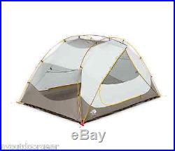 Brand NEW The North Face TALUS 4 For 4 person Tent