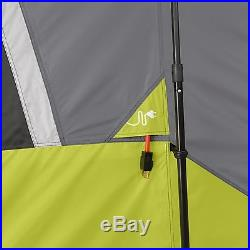 CORE 9 Person Instant Cabin Tent 14'x9