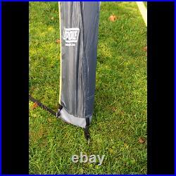 Campervan Van Air Inflatable Canopy Sun Shield Shade Canopy