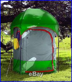 Rei Co Op Kingdom 6 Tent  sc 1 st  Best Tent 2018 & Change Room Tent Canada - Best Tent 2018