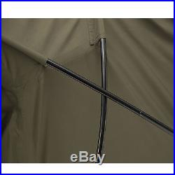Carinthia Observer Plus Waterproof Gore-Tex Bivvi Bivy Bivvy Shelter Tent Green