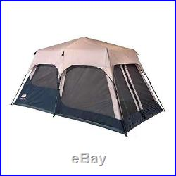 Coleman Rainfly For 8-Person Instant Tent accessory Outdoor Camping Hiking