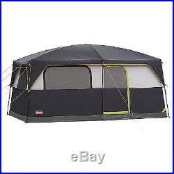 Camping Tents Just Another Wordpress Site
