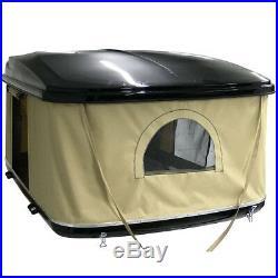 Dachzelt NIMIS Roof Top Tent Autodachzelt