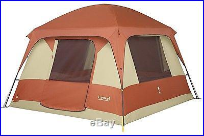 Eureka Copper Canyon 6 Family Tent