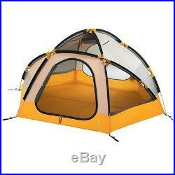 Eureka K-2 XT Tent 3-Person 4-Season One Color One Size