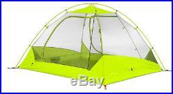 Eureka Midori 3 Tent Camping Hiking