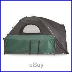 Ford Truck Tent Chevy GMC Dodge Ram F-150 Toyota Tundra Silverado Bed Canopy NEW