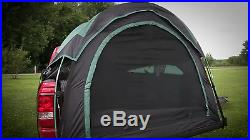 Full Size Truck Tent for Pickup Truck Bed Camping 79 to 81 Water-Resist Camper