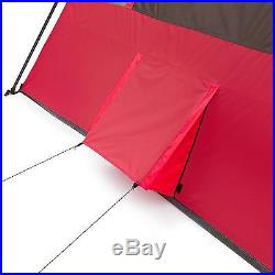 Instant Speed Quick Setup Cabin Tent On Sale For Camping Family Outdoor Shelter
