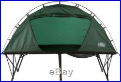 Kamp-Rite CTC XL King Single Camping Tent Cot