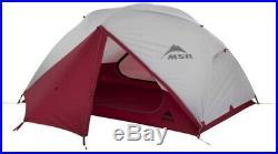 MSR Elixir 2 Person Lightweight Hiking Tent