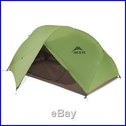MSR Hubba 1 Person Tent