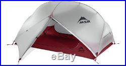MSR Hubba Hubba NX 2-Person Backpacking Tent. 02750