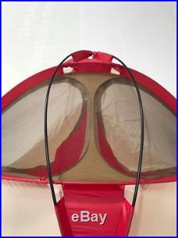 Moss Superdome tent 4 season, 2 person, USA made
