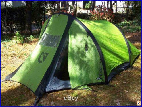 NEMO Morpho 2 Person Tent & NEMO Morpho 2 Person Tent | Camping Tents