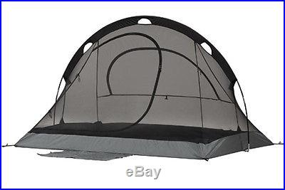 NEW! COLEMAN Hooligan 2 Person Camping Dome Tent w/ WeatherTec System 8' x 6