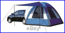 NEW Napier 86000 Hatchback / CUV Sportz 8.5' x 8.5' Dome To Go Tent with Rain Fly