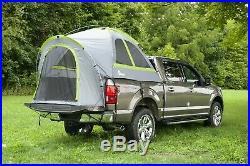 Napier 19033 Napier Backroadz Truck Tent Full Size Short Bed Camping Outdoor
