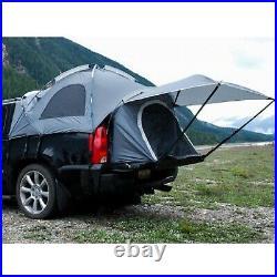 Napier 99949 Grey Sportz Truck Tent Chevrolet Avalanche, Cadillac Escalade EXT