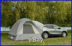 Napier Backroadz SUV/CUV/Minivan Tent, Gray/Green, 19100