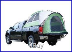 Napier Outdoors Backroadz Truck Tent Compact Short Bed 13044 Truck Tent NEW