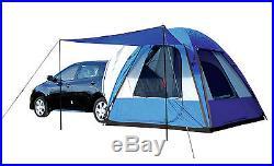 Napier Outdoors Sportz Dome-To-Go Tent