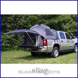 Napier Sportz Truck Tent III Avalanche Tent