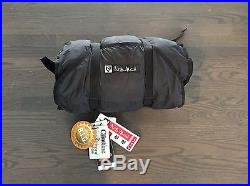 Nemo Equipment 2 Person Tenshi Tent