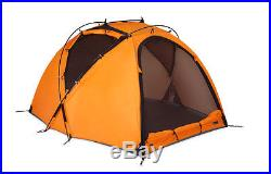 Nemo Moki Tent 3 Person, 4 Season