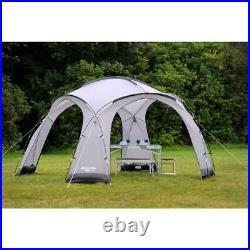 New Eurohike Shelter