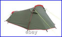 OLPRO Voyager Lightweight 2 Person Backpacking Tent