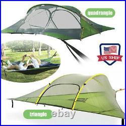 Waterproof Camping Floor Tarp Picnics Tent Sunshade Camping Beach Picnic Mat JT
