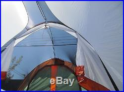 REI Kingdom 6 Tent (2014)