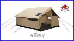 ROBENS PROSPECTOR 12 Person Outback Cabin Tent for Groups and Large Families