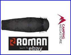 Roman Centurion Bivvy Tent 1 Person Hiking