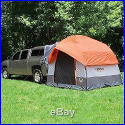 Roof Tent Car Camping Outdoor Expedition SUV Top Waterproof Sleep Off The Ground