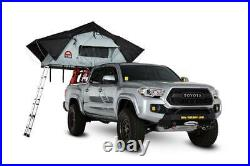 Roof Top Camping Tent Perfect For Suv's & Trucks! Quick Easy Setup! Sleeps 2