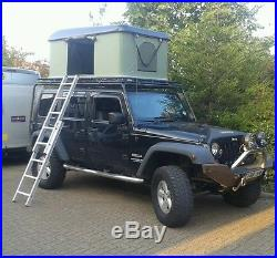Roof tent for sale stunning 2015 SUMMERS HERE