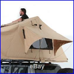 Smittybilt 2883 (IN STOCK) Overlander XL Roof Top Tent